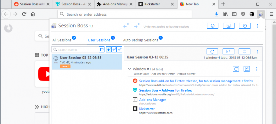 session-boss-firefox