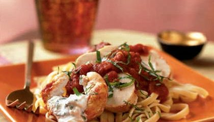 try-these-5-recipes-for-national-garlic-day