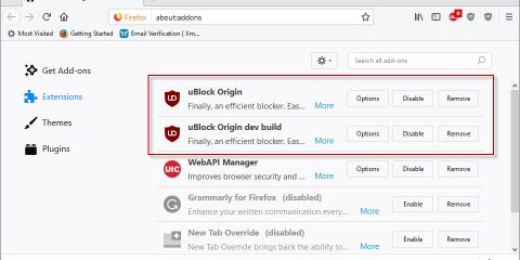 ublock-origin-dev-build-firefox