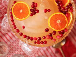 your-guests-will-love-this-sweet-spiked-holiday-punch-thats-packed-with-superfoods