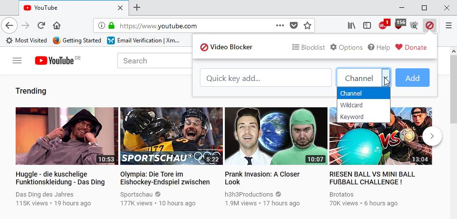youtube-video-blocker-firefox